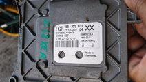 ECU Calculator motor Opel Vectra C 1.8 55355631 Z1...