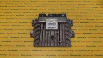 ECU Calculator motor Renault Clio 1.5 dci 23710129...