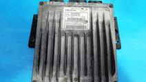 ECU Calculator Motor Renault Clio 3 1.5 DCI 820039...