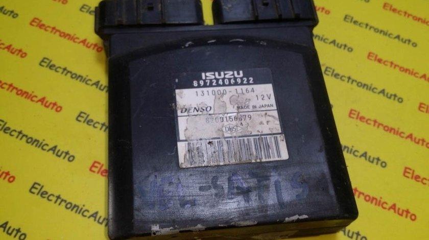 ECU Calculator motor Renault Espace IV 3.0 8972406922