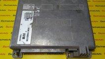 ECU Calculator motor Renault HOM7700851739, 770085...
