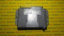 ECU Calculator motor Renault Megane 1.6 S115300203...