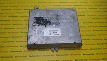 ECU Calculator motor Renault Safrane 3.0 HOM770085...