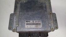 ECU Calculator motor Renault Trafic 1.9DCI 0281010...