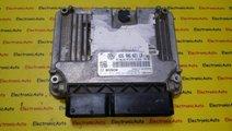 ECU Calculator motor Seat Altea 2.0TDI 0281013283,...