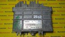 ECU Calculator motor Seat Cordoba 1.6 0261203752/7...