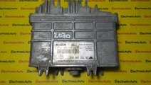 ECU Calculator motor Seat Cordoba 1.8 0261203485/4...