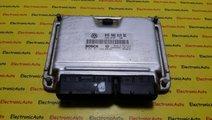 ECU Calculator motor Seat Ibiza 1.4TDI 0281011244,...