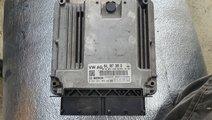 Ecu Calculator motor Skoda Superb 3 2.0 TDI CRL DS...