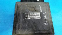 ECU Calculator motor Volkswagen Passat B6 2.0 TDI ...