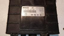 ECU Calculator motor VW CADDY 1.9 tdi 028906021CQ ...