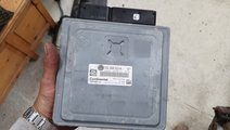 Ecu calculator motor Vw Golf 6 1.6 TDI CAYB 2009 2...
