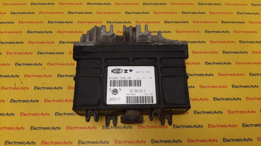 ECU Calculator motor VW Golf3 1.6 032906030G, IAW1AVV1