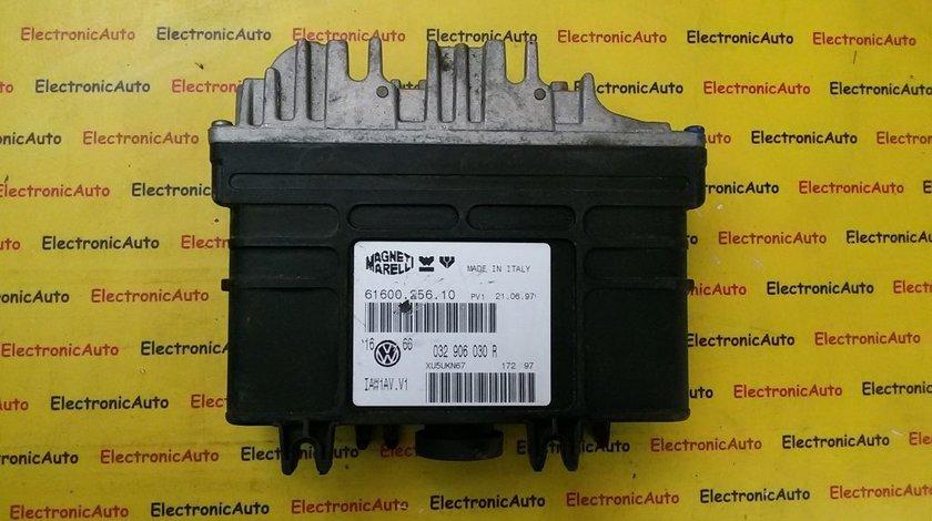 ECU Calculator motor VW Golf3 1.6 032906030R
