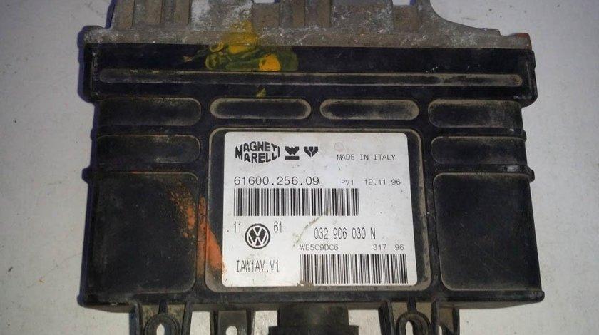 ECU Calculator motor VW Golf3 1.6 IAW 1AV.V1 032906030N