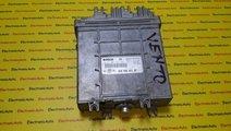 ECU Calculator motor VW Golf3 1.9 tdi 0281001421/4...