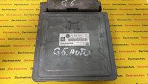 ECU Calculator Motor VW Golf6 1.6 TDi, 03L906023H,...