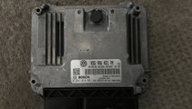 Ecu Calculator motor Vw Jetta 1.9 TDI BXE 2005 200...