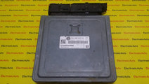 ECU Calculator Motor Vw Passat 1.6 tdi, 03L906023G...