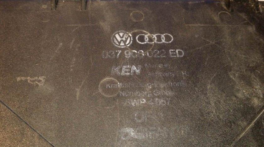 ECU Calculator motor VW Passat 2.0 037906022ED