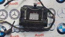 ECU Calculator motor VW Passat B6, Golf 5, Touran,...