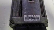ECU Calculator motor VW Touareg 2.5 tdi 0281011258...