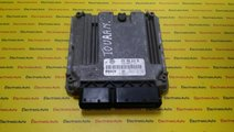 ECU Calculator motor VW Touran 1.9 tdi 0281011946,...