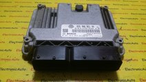 ECU Calculator motor VW Touran 1.9 tdi 0281014044,...