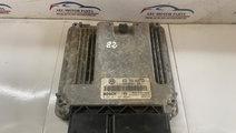 ECU Calculator motor VW Touran 1.9 tdi Cod: 03G906...