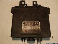 ECU Calculator VW Sharan 099927733AB