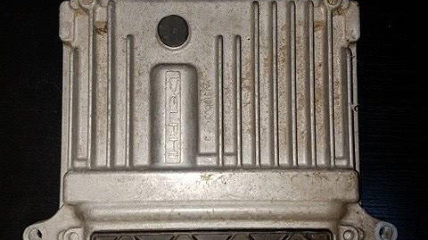 Ecu delphi mercedes w204 c220 cdi euro 4 cod a6461507972
