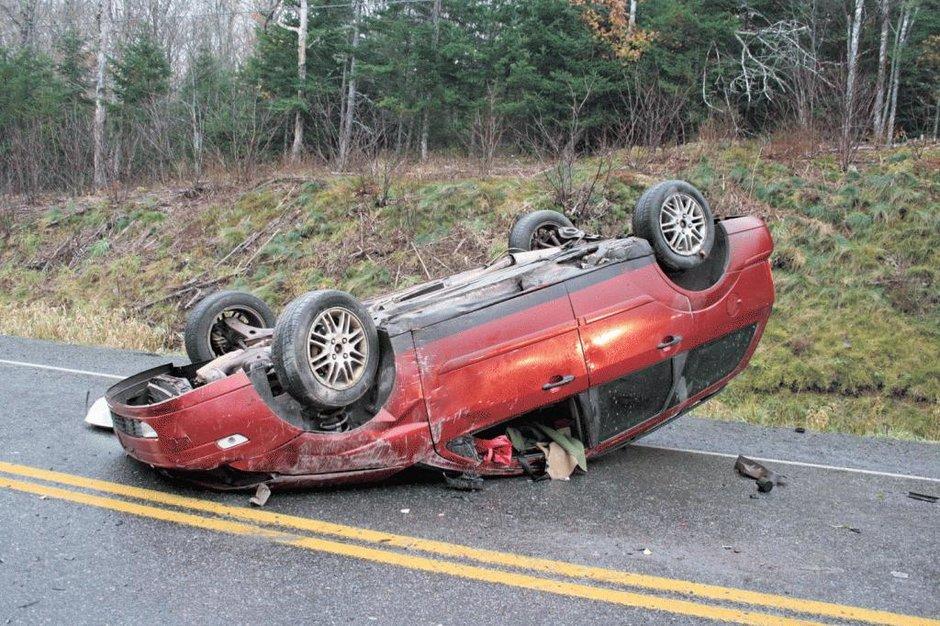 Editorial: De ce mor oamenii in accidentele rutiere din Romania?