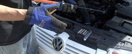 Editorial: de ce romanul de rand nu vede nimic altceva in afara de Volkswagen?