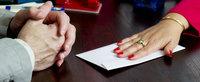Editorial: Spaga la examenul de conducere, pro sau contra?