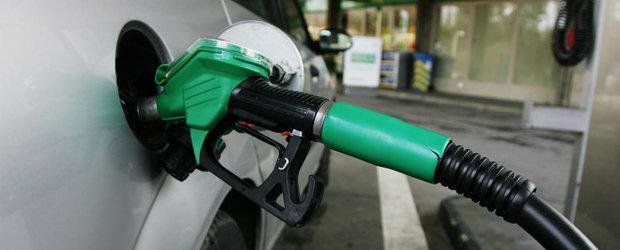 Editorial: Suprematia masinilor diesel dispare: viitorul sta in benzina