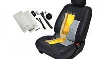 EDT-IS300 kit incalzire scaune auto pentru un scau...
