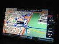 Efectuez Update Harti Navigatie AUDI MMI 3G HDD (JUKEBOX)