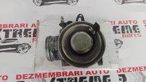 egr 038131501E pentru VW Golf 4 1.9tdi