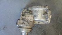 Egr 1.5 d smart forfour 2004-2006 70030619 a639140...