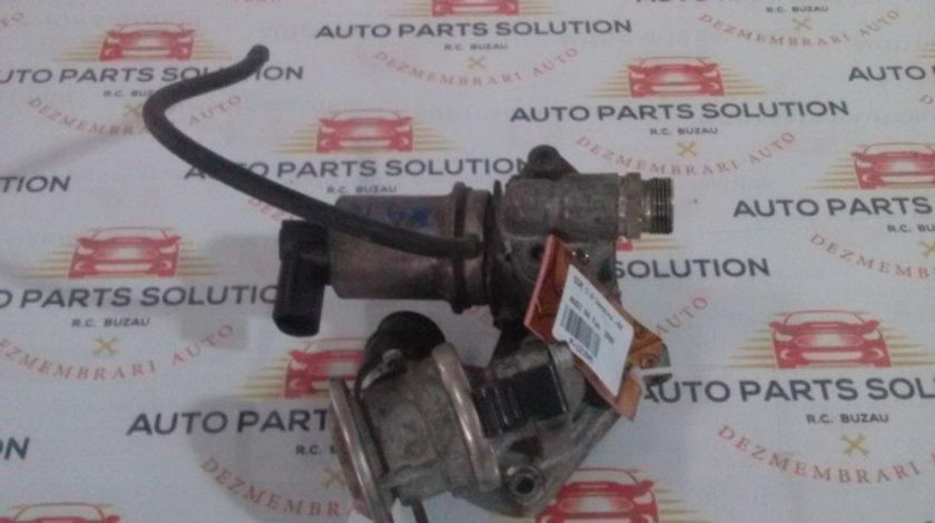EGR 1.6 benzina -8V AUDI A4 2000-2004 (B6)