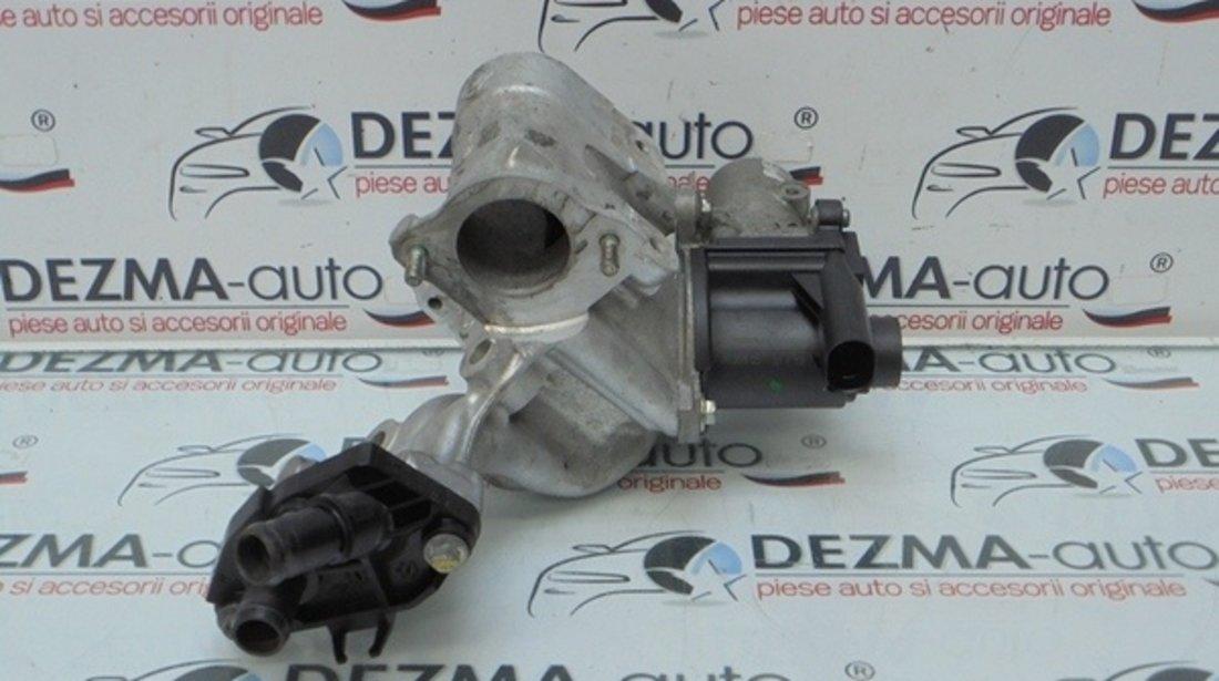 Egr, 8200282949, 8200550361, Renault Kangoo, 1.5 dci