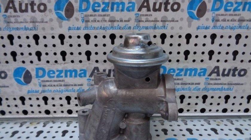 Egr, 897184925, Opel Astra G, 1.7 dti (id:196548)