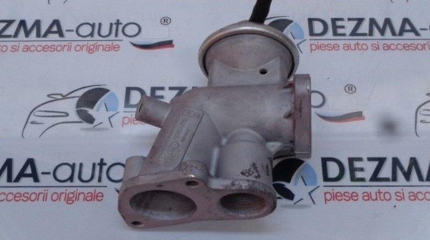 Egr, 8971849255, Opel Astra G, 1.7 dti (id:217146)