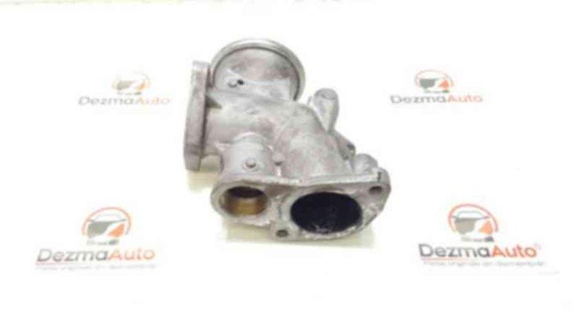 Egr 8971849255, Opel Astra G, 1.7 dti (id:331882)