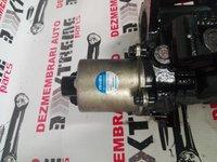 egr 8973550420 pentru Opel Meriva, Astra