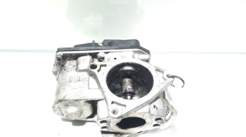 EGR, Audi A4 (8K2, B8), 2.0 TDI, CAG, cod 03L131501D (id:452269)