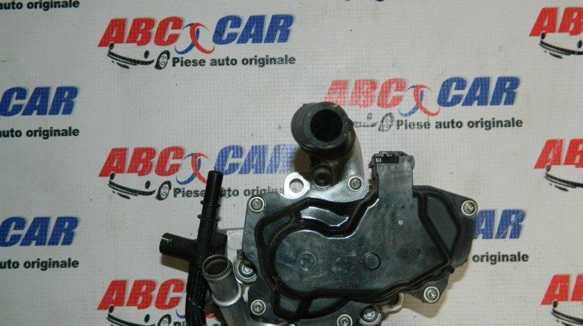 EGR Audi A5 8T 2.0 TDI cod: 04L131501E