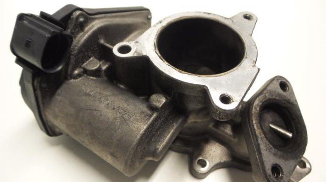 EGR Audi A6 4f 2.0 diesel cod - 03g131501r