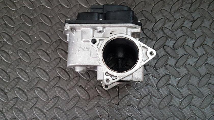 EGR  Audi Q5 2.0tdi, CAHA 03L131501K,