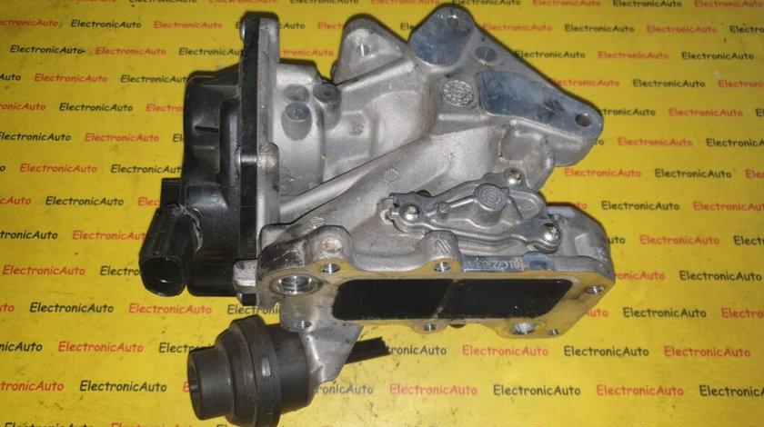 EGR Audi, volkswagen, Skoda 03L131512DN